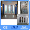 Популярное Spray Paint Cabinet/Inflatable Spray Booth/Baking Dry Oven с CE