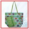 Sac recyclable (ENV-PNV085)