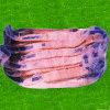 Embalagens secadas dos carneiros/cabra de Tubed (CDG-542)
