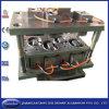 Drei Raum-Aluminiumbehälter-Form (GS-MOULD)