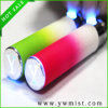 E-Cigarette를 위한 Light Show를 가진 최신 EGO Y Battery