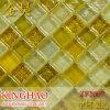 [Kinghao] de Tegel K00255 van de Kleur van de Kubus van het Mozaïek/van het Mozaïek van het Glas