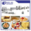 Производственная линия хлопий для завтрака Kelloggs конструкции нового состояния новая