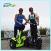 Le $$etAPP a contrôlé en le scooter de équilibrage d'individu de roues de Phone Chine deux