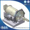 Gute Qualitätskugel-Tausendstel-Maschine für Bergbau
