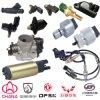 De Sensor van de Odometer van de Positie van de Trapas van de Sensor van de Zuurstof van de Assemblage van het Gaspedaal van de Pomp van de Brandstof van de injecteur voor de Chinese Vrachtwagens van de Bestelwagens van de Auto MiniChana, Saic Wuling, Dfsk, enz.