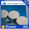 150mg tablette effervescente TCCA 90% dans l'eau 1L