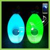 Bluetoothの小型携帯用BluetoothのスピーカーLEDの軽いスピーカー