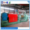 Multifunction Two Roll Rubber Mixing Mill, Rubber Mixing Mill with EC and ISO9001