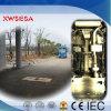 (IP 68 del CE) Uvis nell'ambito del sistema di ispezione del veicolo (rivelatore esplosivo)
