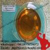 Стероиды Ripex225 впрыски законченный жидкостные анаболитные для приобретая Muscel