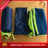 Couverture portative de course de qualité avec le sac (ES3051525AMA)