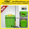 Pulverizador elétrico da agricultura da bateria do pulverizador 9ah12V de CCC/Ce