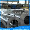 Tira fria do aço inoxidável do rolo AISI430