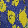 Tessuto del merletto dei 2016 classici/tessuto del merletto di stirata merletto di Elatic