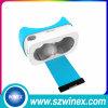 Nueva cartulina vendedora superior de Google 2.0 ABS 2.0 para los vidrios de Vr para el teatro casero