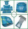 Sammelpack-Teiler (FP0200038)