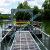Решетка Haoyuan стальная используемая на серия 3 моста