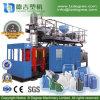 30 Liter-Strangpresßling-Blasformen-Maschine
