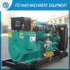 Générateur F8l413f F10L413f F12L413f de Weichai Deutz
