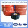 Haiteng Polyurethane Air Hose Garden Water Pipe