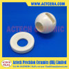 Vávulas y asientos de cerámica modificados para requisitos particulares de bola del Zirconia de Y-Tzp/Ysz/Zro2/