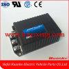 Contrôleur 1243-4320 de C.C de Curtis pour le véhicule électrique avec la qualité impressionnante