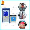 Buona macchina di brasatura della saldatura di induzione di prezzi di vendita calda dalla Cina