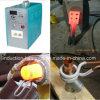 Máquina de aquecimento quente da indução da venda um disconto 800USD de quarenta por cento