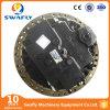 JCB220LC JCB220 Serie kein abschließendes Laufwerk 705551 für Verkäufe