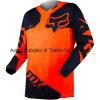 Motocross feito-à-medida Jersey, camisa barata do motocross, competindo Jersey (MAT36)
