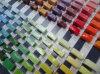 Mosaico Sicis di Murano Millefiori Smalti Italia