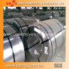 Material de construcción de acero galvanizado sumergido caliente primario de la bobina