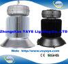 Yaye 18 heißer Verkauf 3/5 der Garantie-300W LED des hohen Bucht-Jahre Licht-, LED-industrielles Licht (Availabe Watt: 120With150With180With200With210With240With280With300W)