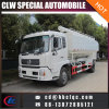 Dongfeng 10mt 20m3 hydraulique Fodder Transport Tank Truck