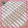 Laço popular do produto químico do bordado do projeto novo da alta qualidade