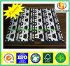 450g Black Paper / Black Paper Board / Black Card