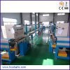 De Chinese Geavanceerde Middelgrote Machine van het Draadtrekken van het Koper