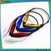 Neckband 작풍과 이동 전화 사용 Bluetooth 이어폰
