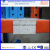 Étiquette magnétique d'Ebil pour le défilement ligne par ligne d'entrepôt (EBIL-ML)