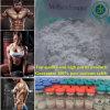 Muskel-Gebäude-Puder Metandienone Dianabol des pharmazeutischen Hormons