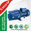 einphasiges 1.0HP leise selbstansaugende elektrische Wate Hochdruckpumpe Wechselstrom-