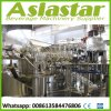 10000bph completa de Gaseosas Bebidas Línea de producción automática