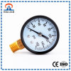 De eenvoudige Manometer van de Druk van de Fabrikant van de Manometer van de Buis van U Differentiële