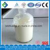 Kopierpapier-Antischaumgummi-Agens für Papierindustrie-Chemikalien