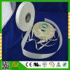 Огнезащитная лента слюды ткани стеклянного волокна