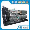 тепловозный комплект генератора 50kw/62.5kVA приведенный в действие Wechai Двигателем/высоким качеством