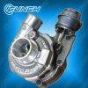 2005年-ヒュンダイ282012A400のためのVerna Turbocharger