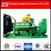 Wudong Diesel Genset 650kw motor de arranque eléctrico de 50 Hz o 60 Hz