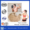 Protein all'ingrosso Powder per Bodybuilding a Gain Weight Mass Muscle